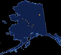 Flag_map_of_Alaska-1024x546